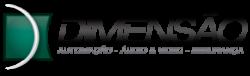 Dimensao_Logo_Contato